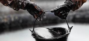 Bitumen slide 3
