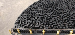 bitumen slide 4