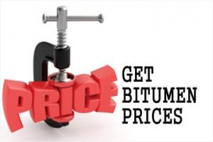 get bitumen quotation online