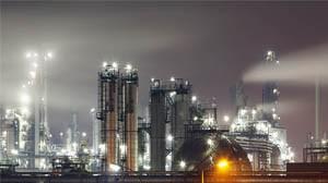 riyoniz-refinery-iran-bitumen