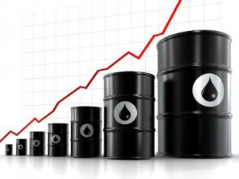 Iran Bitumen Price Fluctuations