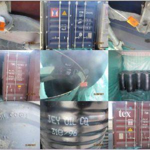 jey-oil-bitumen-pasargad-oil-bitumen