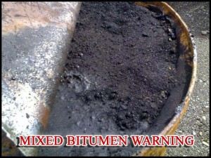 Cheap Bitumen Suppliers