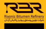 Riyoniz Bitumen Refinery