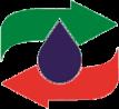 OPEX, bitumen price