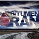 Iran Bitumen Introduction
