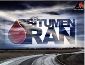 Iran Bitumen Company