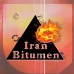 Iran Bitumen Promo Video