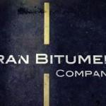 Iran Bitumen Teaser
