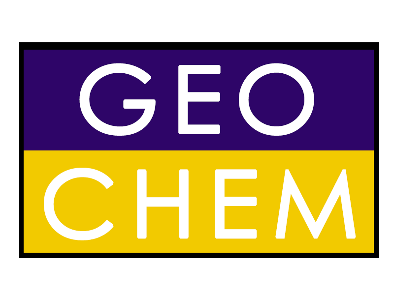 Geo Chem, bitumen price