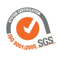SGS, bitumen price