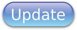 Iran Bitumen News Update