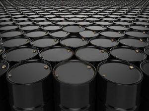 bitumen cutback