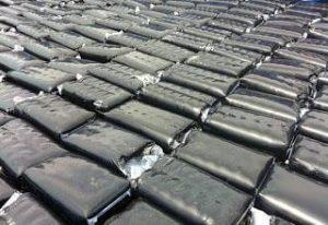 Oxidized Bitumen , bitumen price