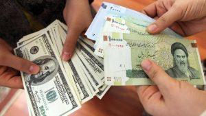 iran bitumen price