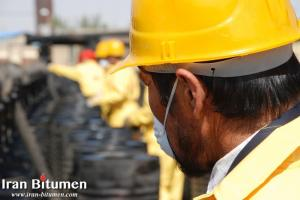 Bitumen 60/70 suppliers