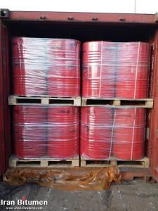 crs1 or crs 2 bitumen supplier