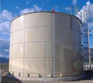 Iran bitumen supplier-Iran Bitumen