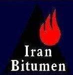 Iran bitumen prices today January 2018