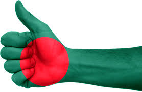 Bangladesh bitumen buyers