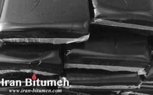 Oxidized bitumen  supplier